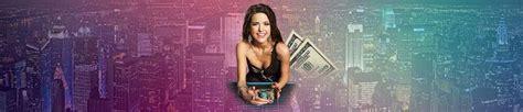 Играй в турнирах на сайте Вавада казино