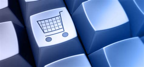 E-commerce: Why will ordering online soon be more expensive?