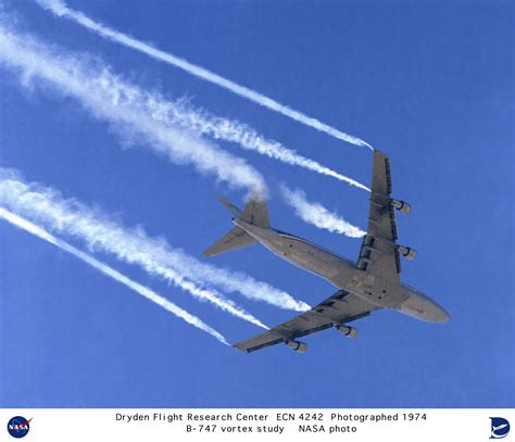 Chemtrail Aircraft Photos - Contrail Science