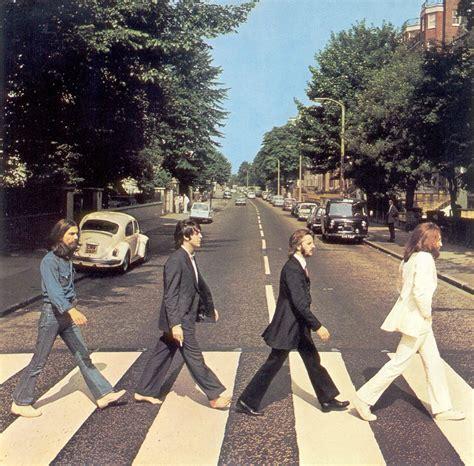 Abbey Road clues | Conspiro Media