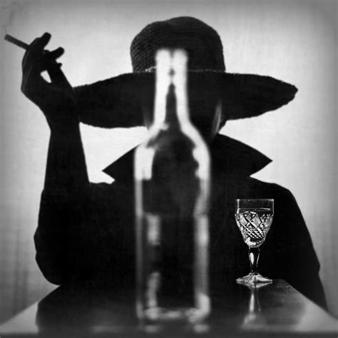 Alcoholic Thinking - Understanding the Insanity of ...