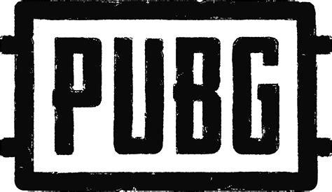 PUBG – Team Envy