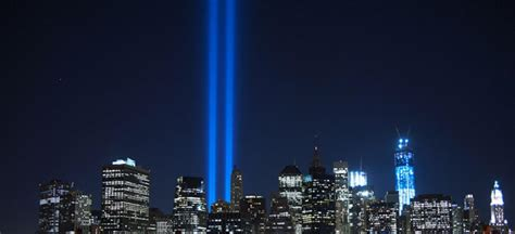 Twin Towers of Living Light | Lemelson Center for the Study of Invention and Innovation