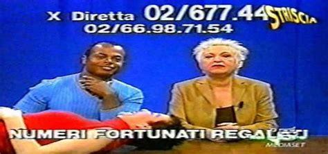 """Mago do Nascimento, chi è?/ Wanna Marchi: """"Un flirt con ..."""