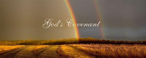 COVENANT: GOD TAKES SINFUL HUMANS INTO A COVENANT OF GRACE | KEVIN NUNEZ