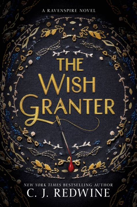 Cover Snark (197): The Snark Granter | The shadow queen, Fantasy books, Magical book
