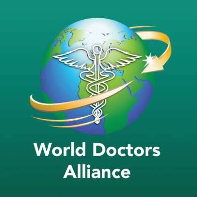 World Doctors Alliance interview with Professor Dolores ...