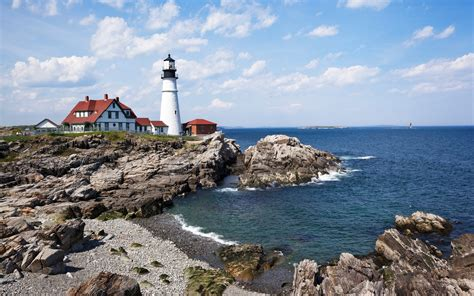 Three Days In Portland, Maine—What to See and Do | Travel ...
