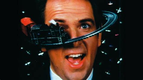 Peter Gabriel: Four Decades Of Music Without Frontiers ...
