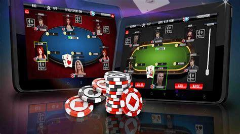 Casinos Online PT