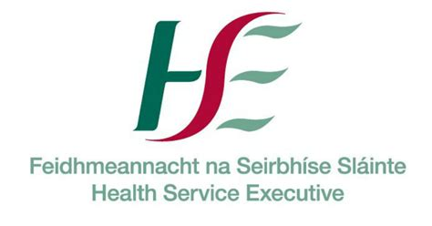 HSE dragging it's feet recruiting essential staff