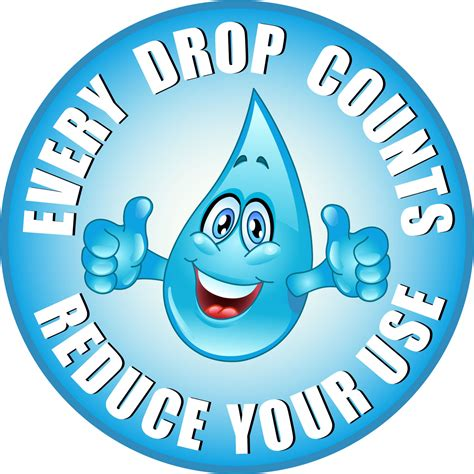 10 Ways To Conserve Water - Save Water on Earth - DON'T WASTE !! Initiate With Me