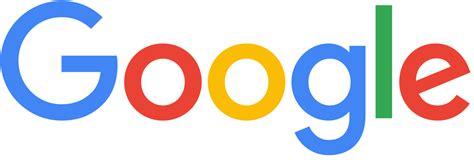 File:Google 2015 logo.svg - Wikimedia Commons