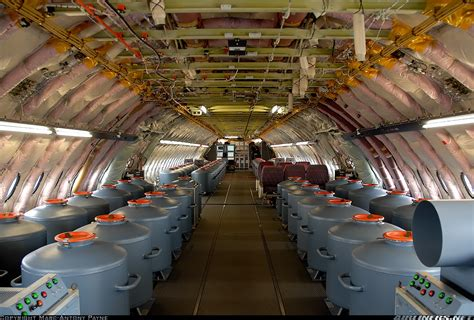 Inside a Chemtrail Plane - Amazing Photos | Galactic ...