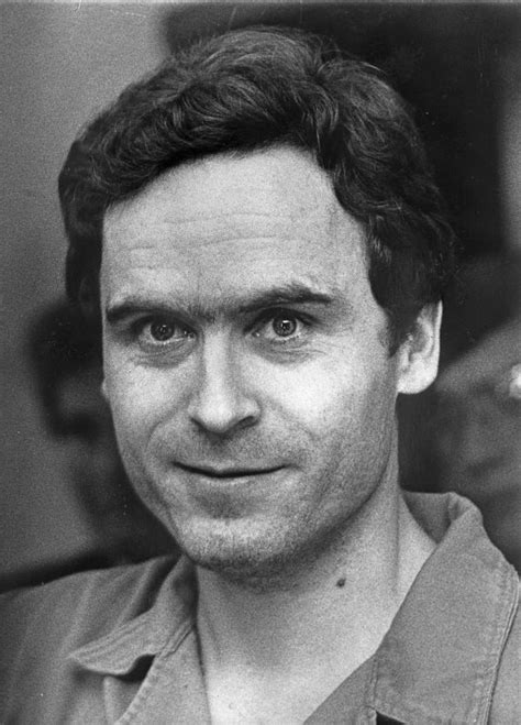 Ted Bundy - Wikipedia