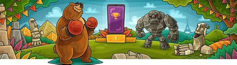 Играй в Казино Х через доступное зеркало сайта