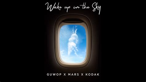 Listen: Gucci Mane, Bruno Mars, and Kodak Black drop 'Wake Up In The Sky' - AXS
