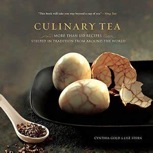 Culinary Tea