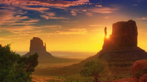 Top 7 breathtaking natural wonders - YouTube