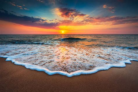 Top 60 Sunset Stock Photos, Pictures, and Images - iStock
