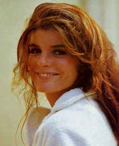 Katharine Ross | Discography | Discogs