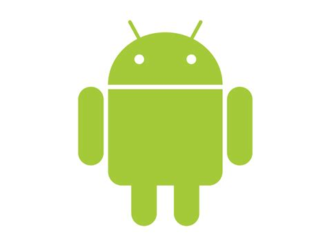 Now Available: Content Viewer for Android | Adobe Experience Manager ...