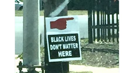 Voices for Life : Sign Outside Local Planned Parenthood ...