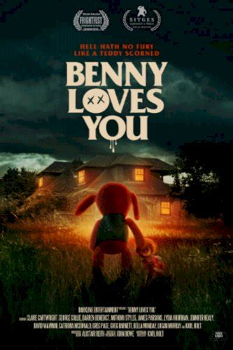 123movies Watch Benny Loves You Online | Watch Full HD ...