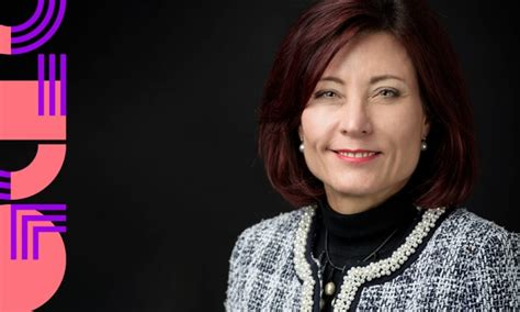 5 minutes with Dr Jacoba Brasch QC - Proctor