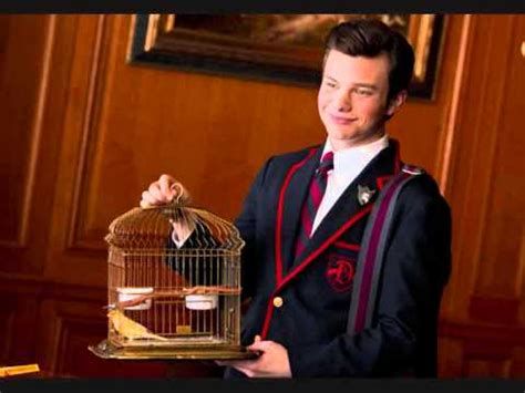 Blackbird - Glee cast version - YouTube