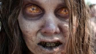 8 Best Zombie Movies - YouTube