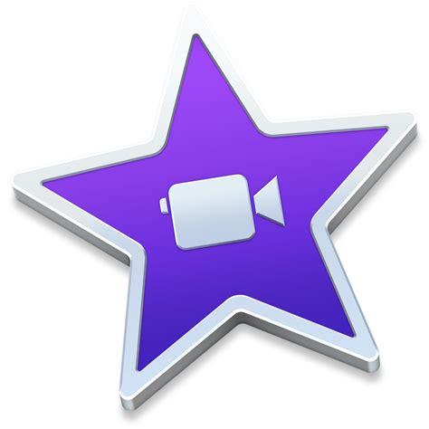 iMovie | Logopedia | Fandom powered by Wikia