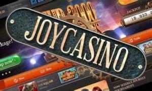 Регистрируйся на официальном сайте Джойказино Онлайн казино и получай приветственный бонус
