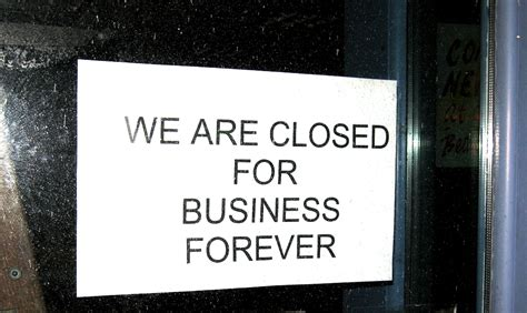 Government Shutdown affects Small Business ...