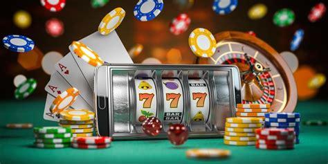A szerző LegjobbKaszinó a magyar szerencsejáték-piacon rejlő lehetőségekről