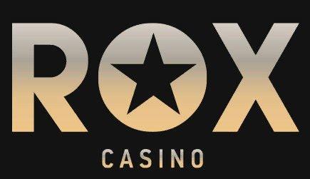 Играй на Рокс казино и начинай выигрывать сегодня