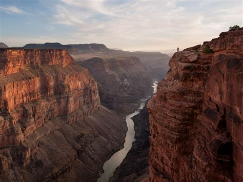 Grand Canyon North Rim Reopens - Condé Nast Traveler