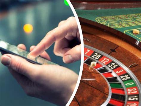 Een nieuwe site met reviews van internet casino in NL - Online Casino Point NL