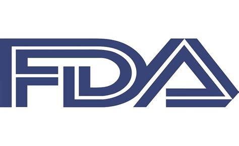 FDA modernizes Nutrition Facts label for packaged foods ...