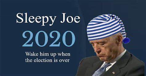 "sleepyjoe בנט הצליח להרדים גם את נשיא ארה""ב ביידן ?u=https%3A%2F%2Ftse1.mm.bing.net%2Fth%3Fid%3DOIP"