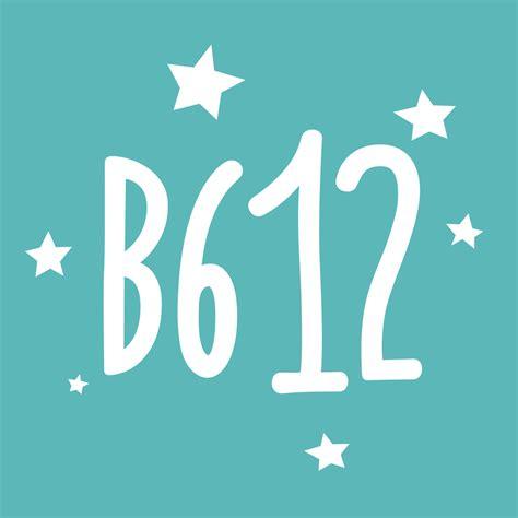 Apptopia: App Insights: B612 - Trendy Filters, Selfiegenic Camera