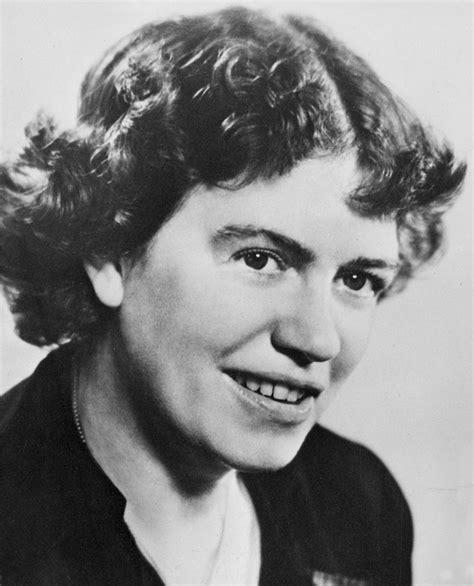 Margaret Mead - Wikipedia
