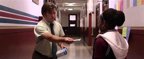 Sex Ed (2014) Trailer - Haley Joel Osment, Laura Harring ...