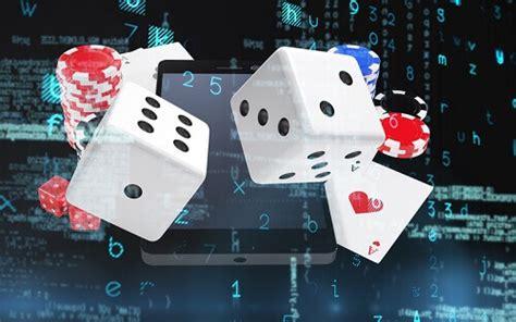 Онлайн казино Плей Фортуна предлагает щедрый бонусы и большой выбор развлечений