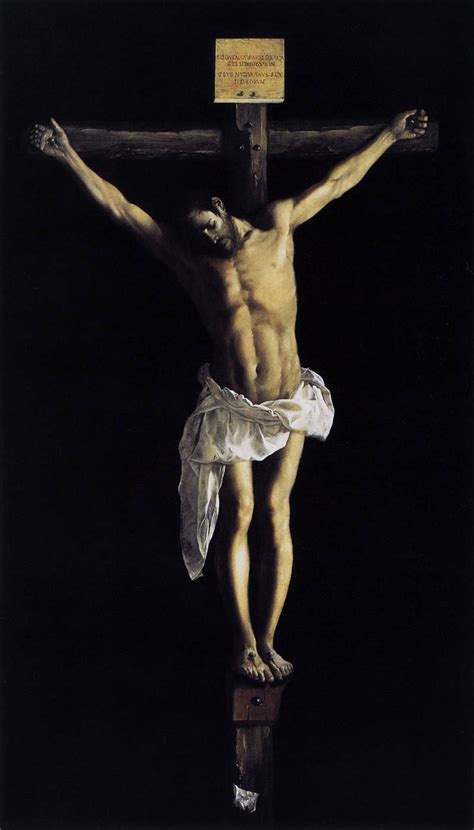 199.) Luke 18   DWELLING in the Word