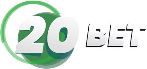 20 Bet Hungary