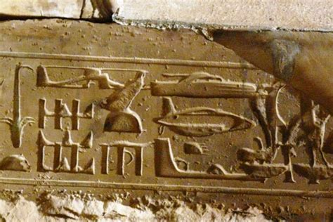 18 Mysterious Archeological Artifacts That Should Not ...