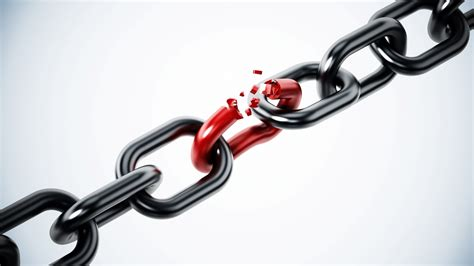 A Necessary Checklist to Finding and Fixing Your Weakest Link | Oracle SMB Blog