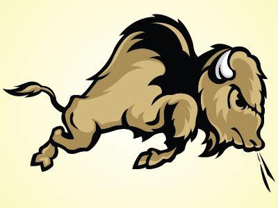 Colorado Buffaloes by Rene Sanchez on Dribbble