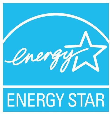 Energy Star - Wikipedia